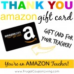 teacher-thank-you-amazon-note