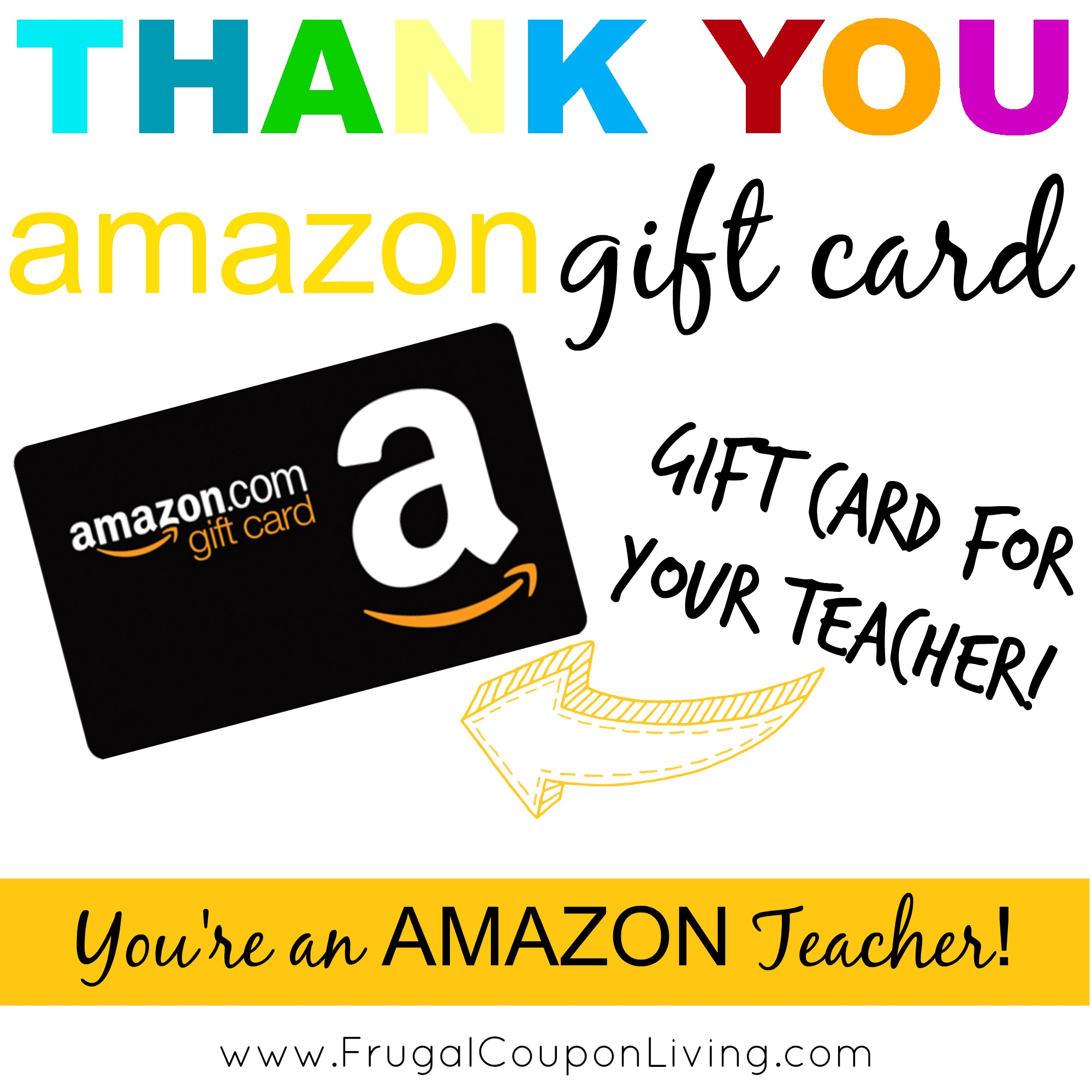 free amazon credit with gift card purchase
