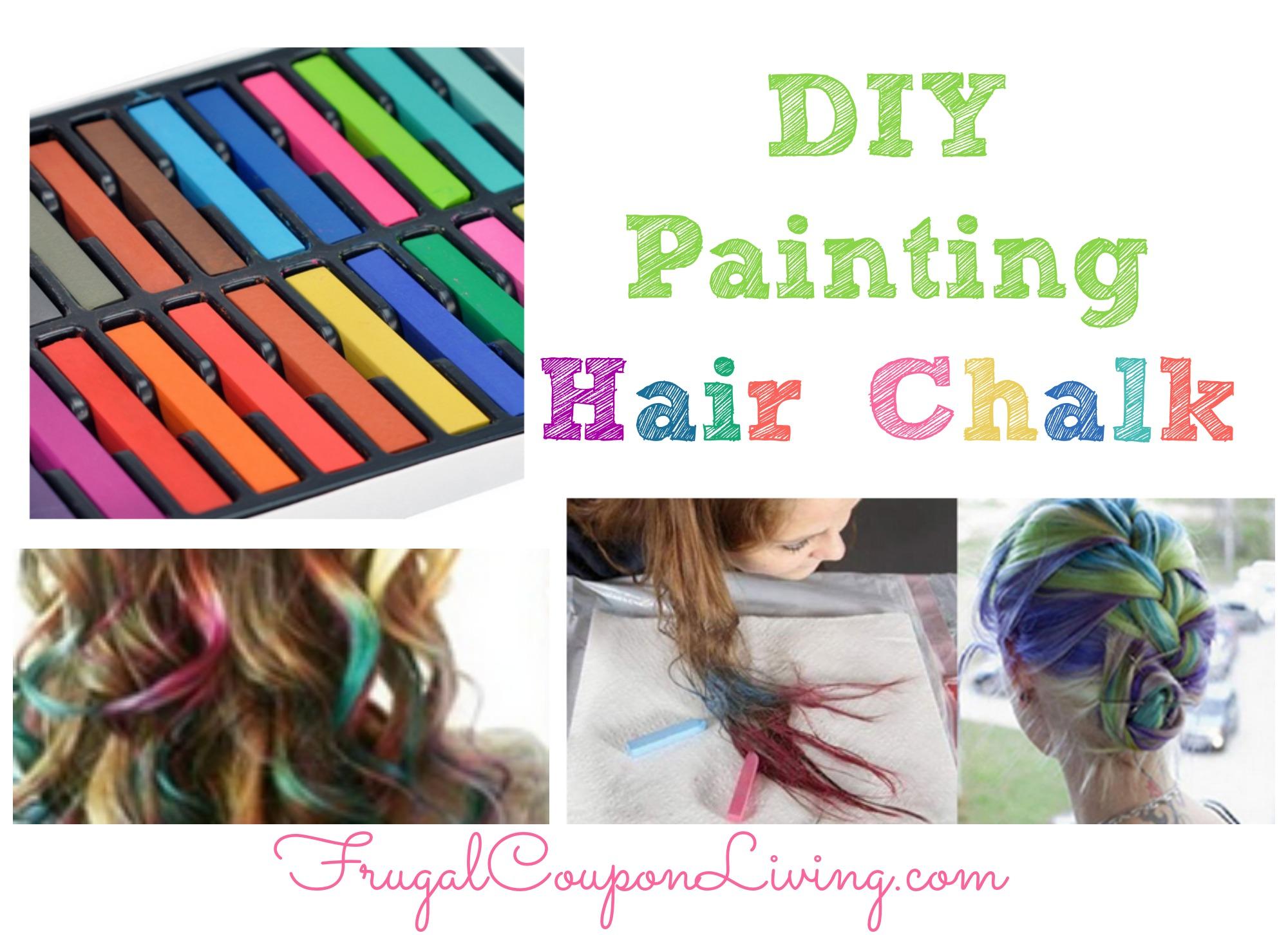 Painting Crafts Com Coupon