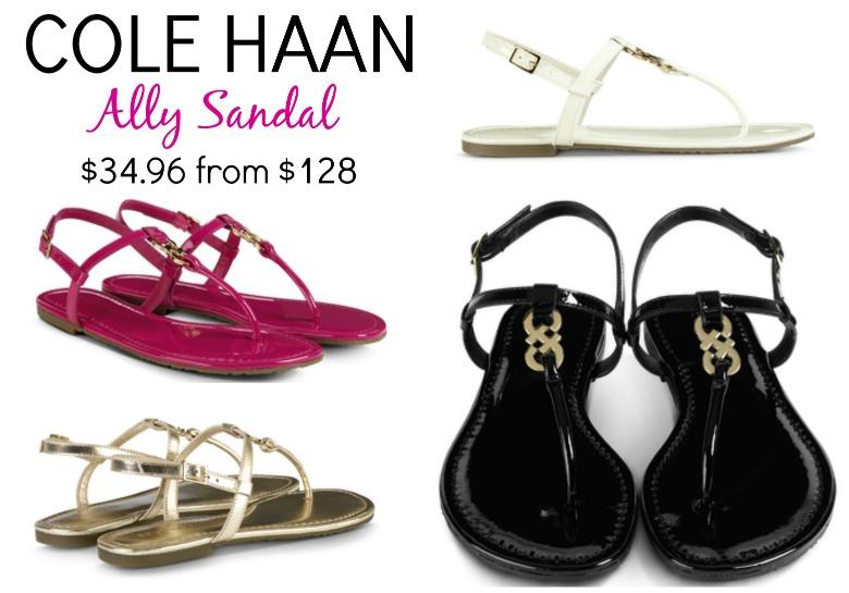 ally-sandal-cole-haan-sale