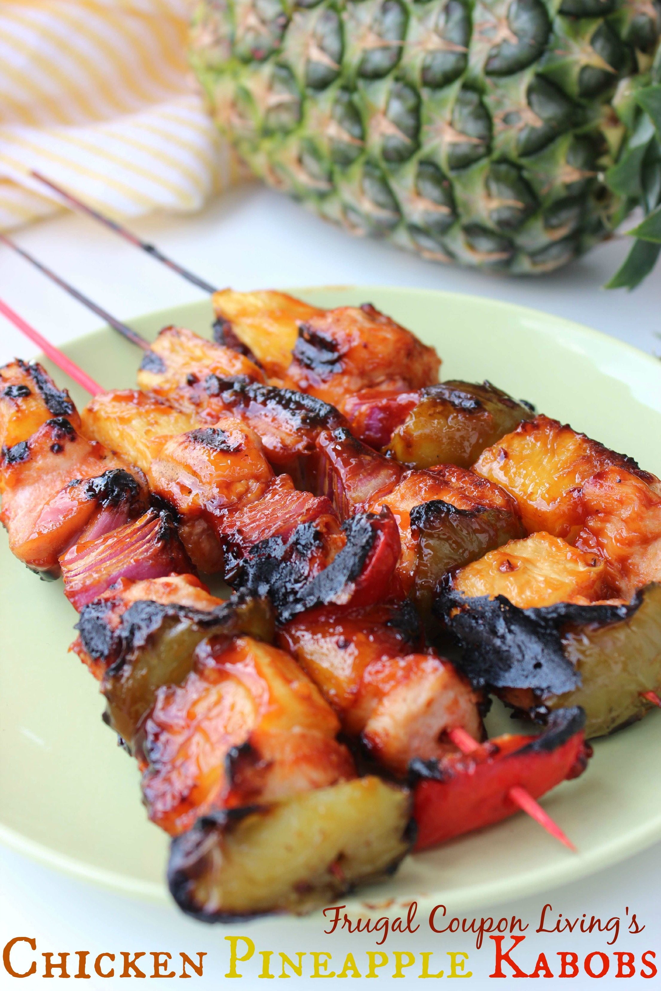 chicken-pineapple-kabobs-frugal-coupon-living