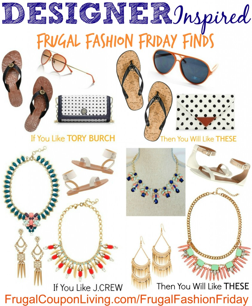 designer-inspired-frugal-fashion-friday-frugal-coupon-living