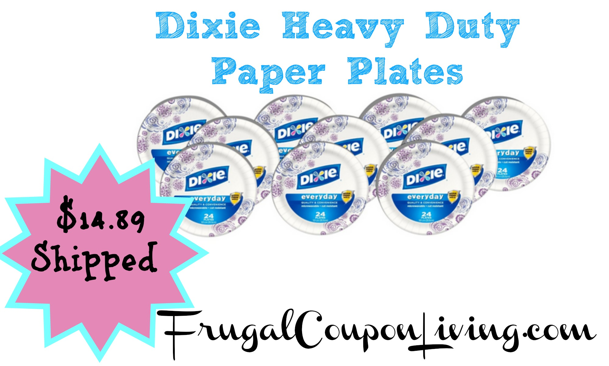 Dixie paper plates coupons 2018 / Iphone 5 contract deals uk