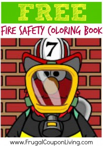 elmo-sesame-street-fire-safety-coloring-book-free