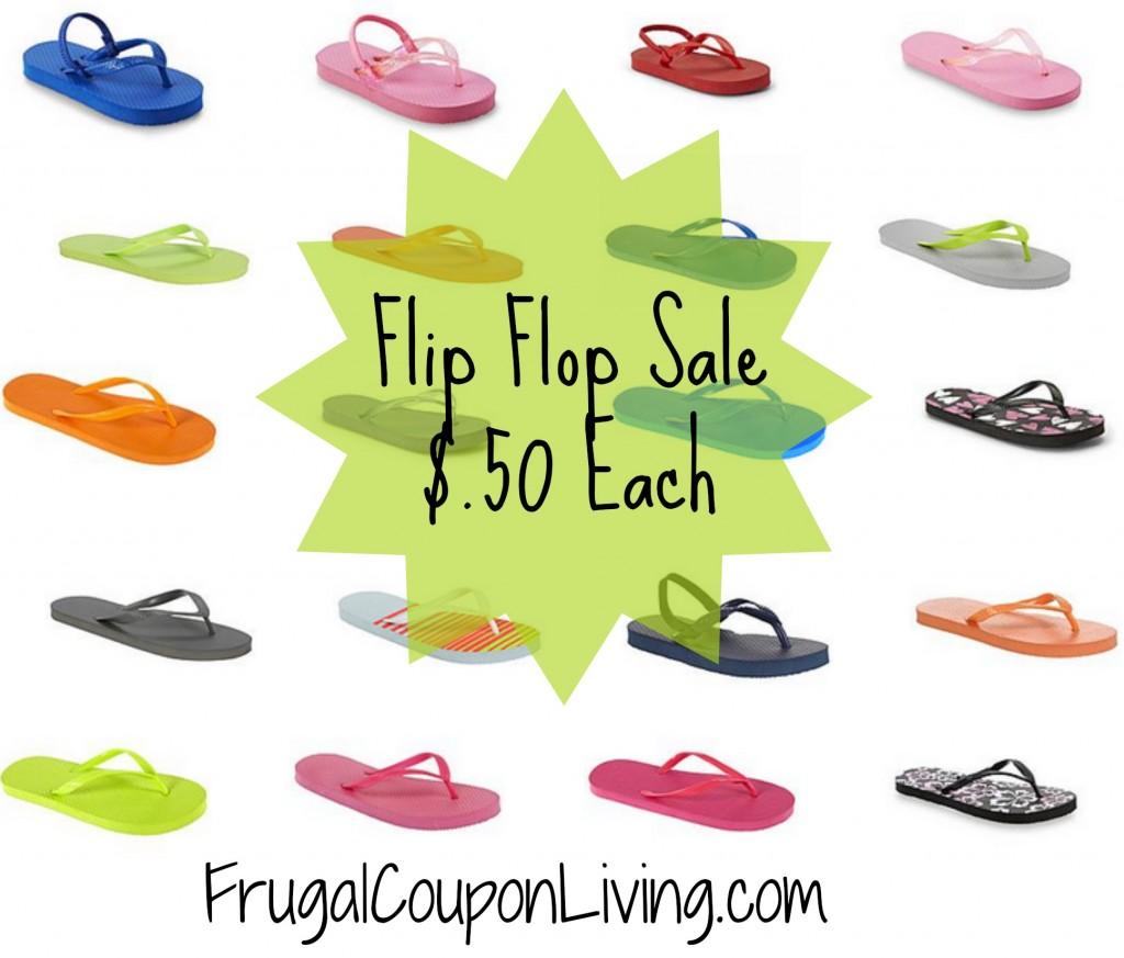 flip flop sale.jpg