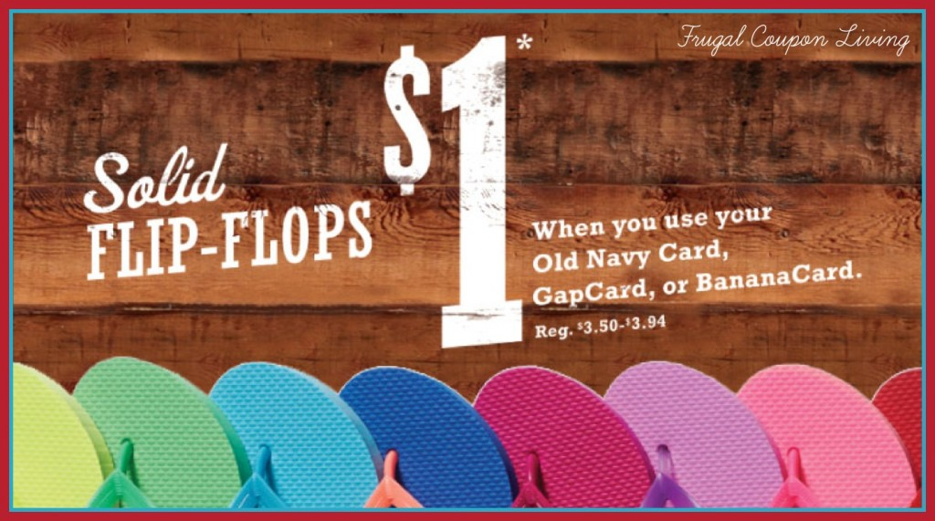 1 old navy flip flops 2014 sale flipflopcollage ready to get stocked on old navy 1 flip flops publicscrutiny Image collections