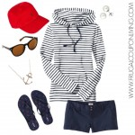 nautical-frugal-fashion-friday-outfit-frugal-coupon-living