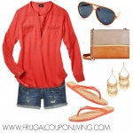 orange-outfit-frugal-coupon-living-frugal-fashion-friday