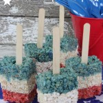 patriotic-rice-krispie-pops-frugal-coupon-living