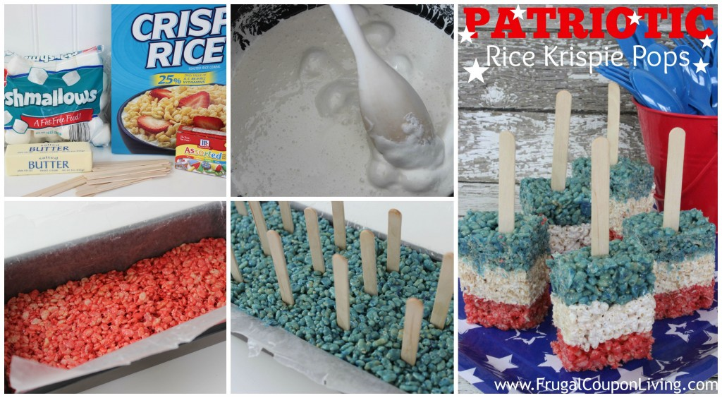 patriotic-rice-krispie-pops-frugal-coupon-living-horizontal