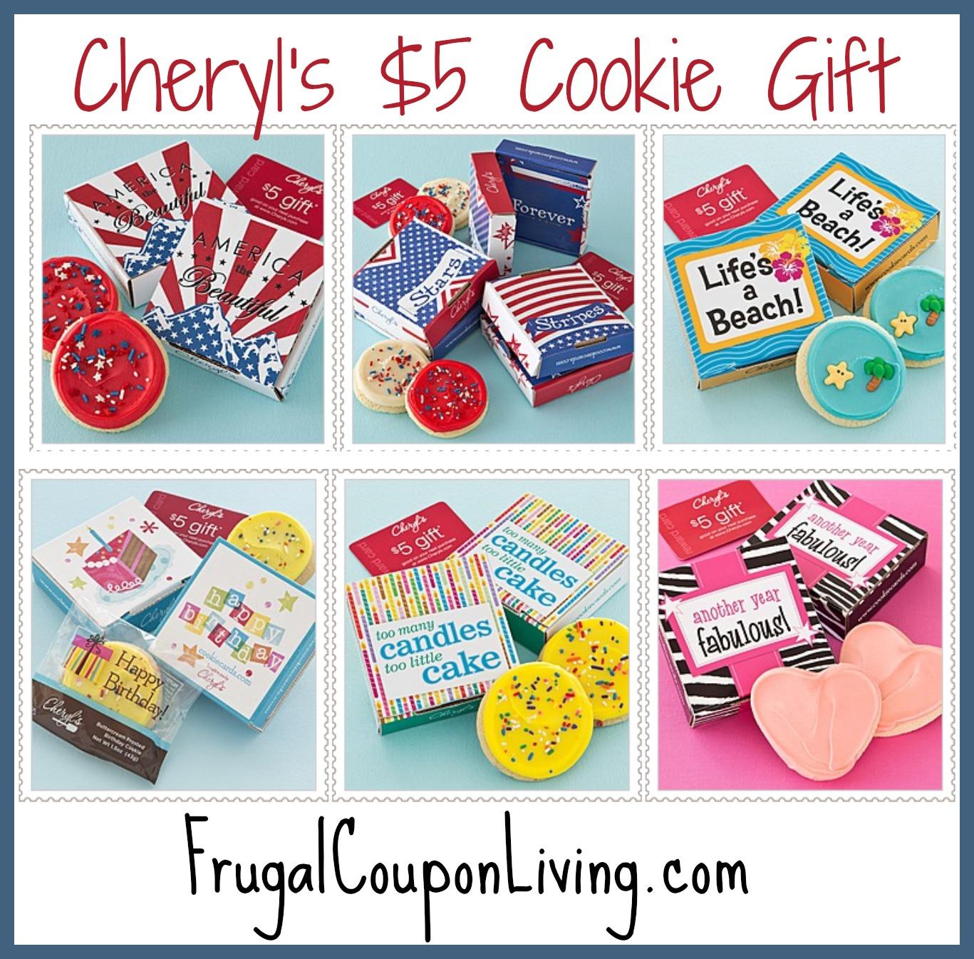 Cheryls promo code Hair coloring coupons