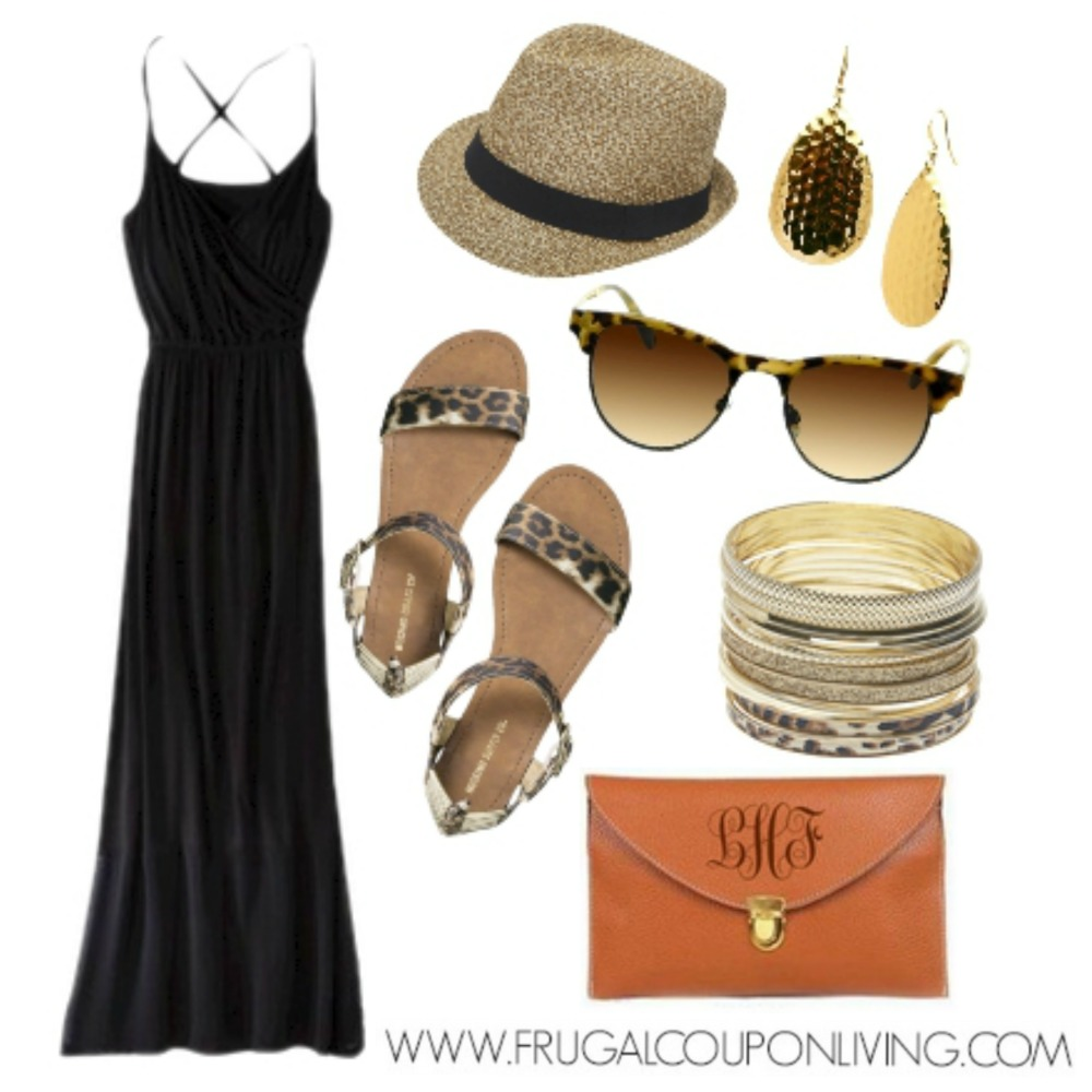 Summer-Back-Dress-Outfit-frugal-coupon-living