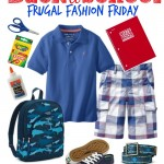 back-to-school-boys-frugal-fashion-friday-boys-outfit