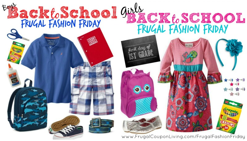 boys-girls-outifts-back-to-school