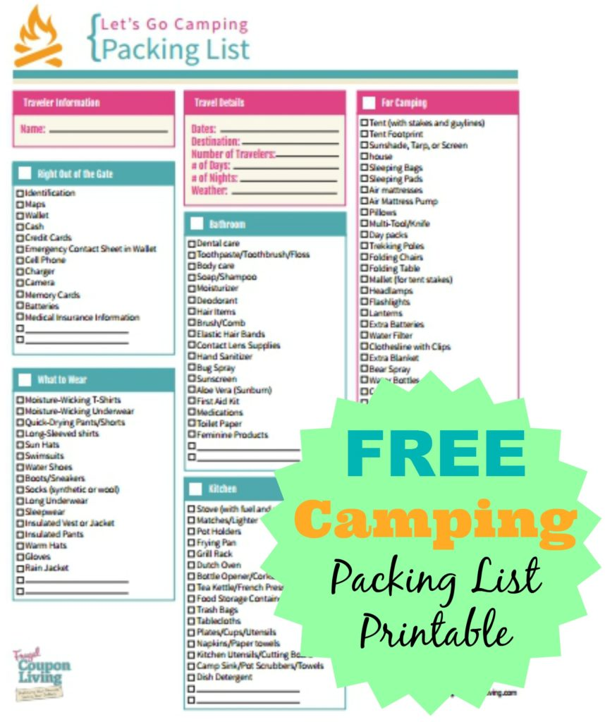 Travel Archives Frugal Coupon Living