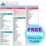 free-skiing-packing-list-printable