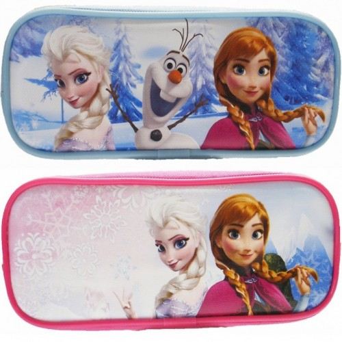 Sunglass Case Target  back to school pencil cases frozen vintage leather wraps very