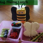 frugal-coupon-living-bug-theme-lunch-back-to-school-url-1024x792