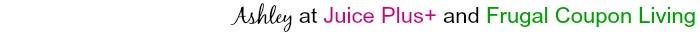 juice-plus-frugal-coupon-living-signature