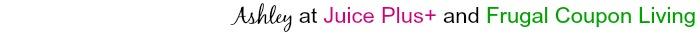 juice-plus-frugal-coupon-living-signature