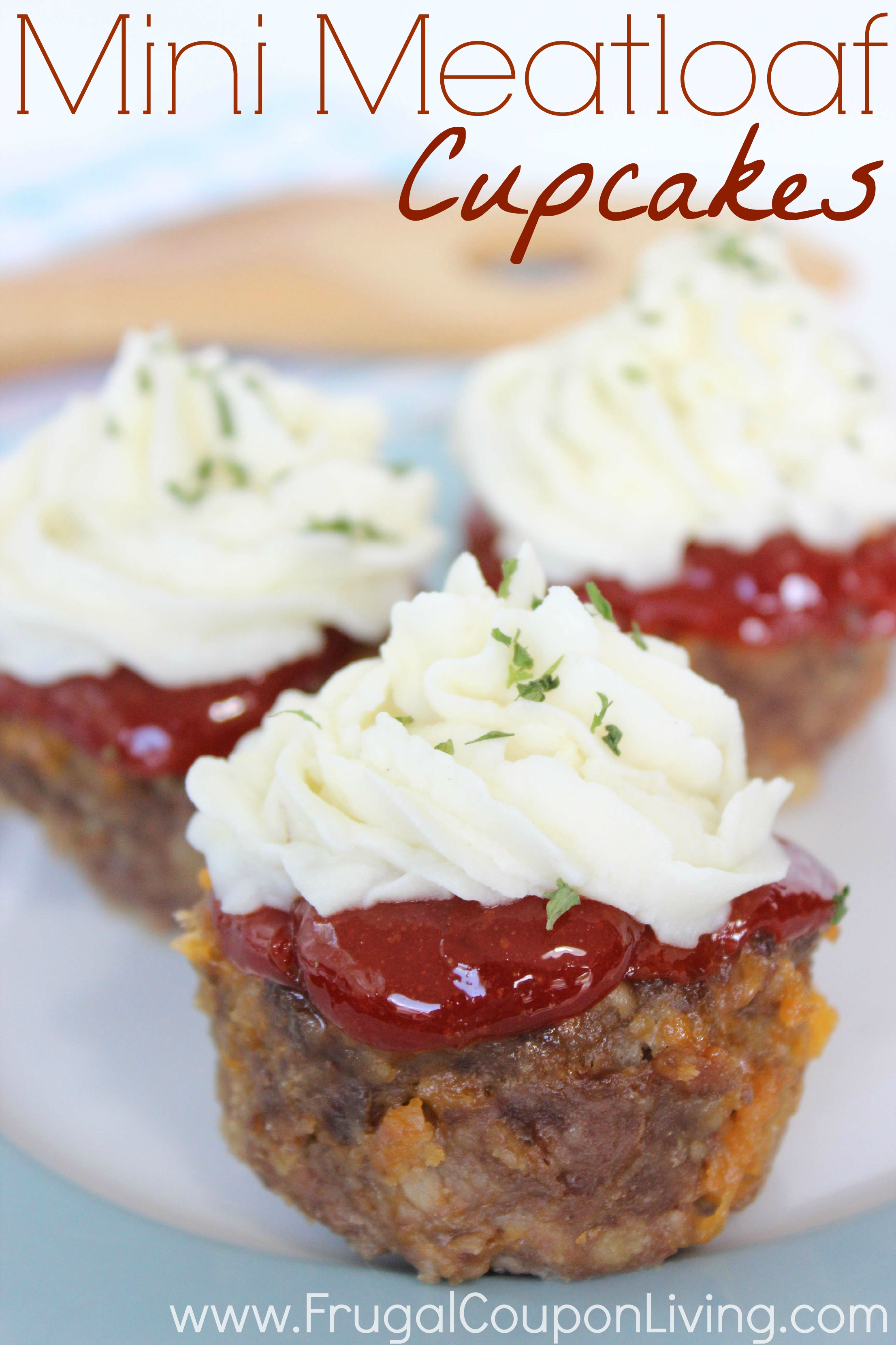 mini-meatloaf-cupcakes-frugal-coupon-living