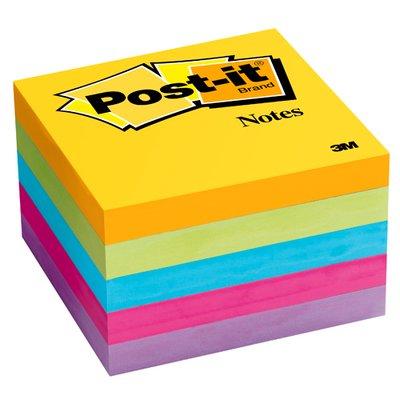 Post-it Post-it-notes