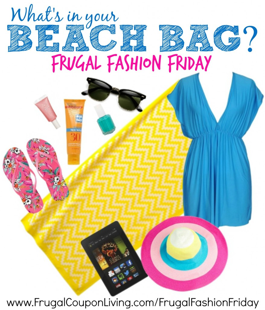 pre-frugal-fashion-friday-beach-bag