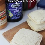 DIY-uncrustable-sandwiches-frugal-coupon-living-back-to-school