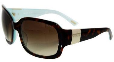 a6befe1240 Ralph By Ralph Lauren Women s Sunglasses for  60 from  118