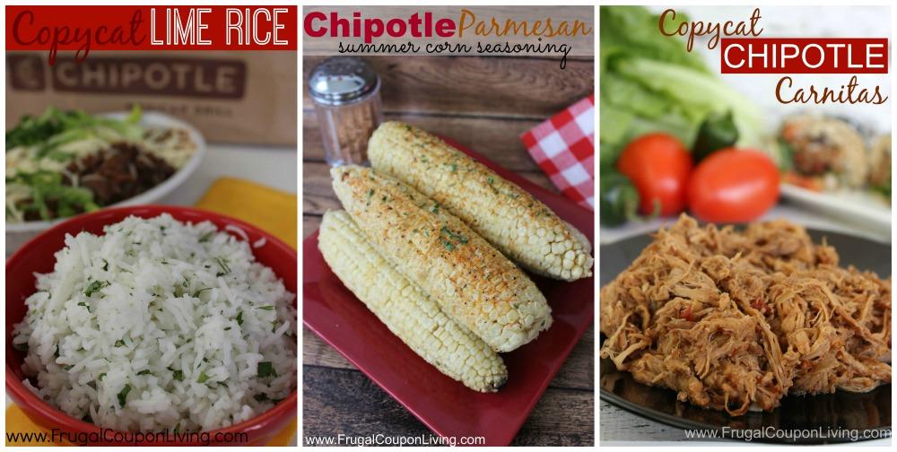 chipotle-Collage-recipe-2