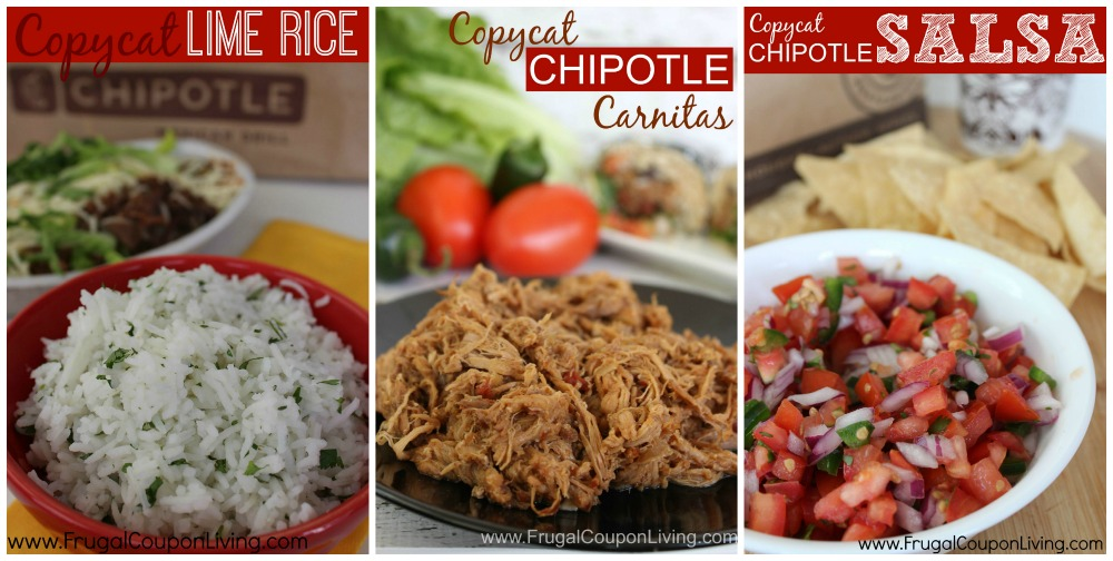 chipotle-Collage-recipe-3