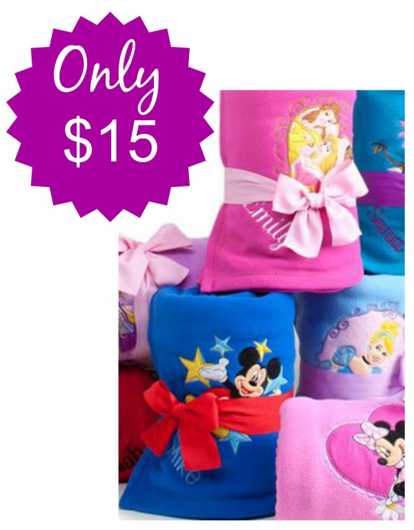 disney-fleece-blanket