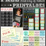 free-first-day-of-school-printables-signs-frugal-coupon-living-with-boarder
