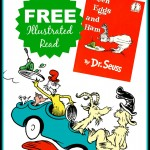 free-green-eggs-and-ham-illustrated-read
