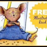 free-if-you-give-a-mouse-a-cookie-illustrated-read