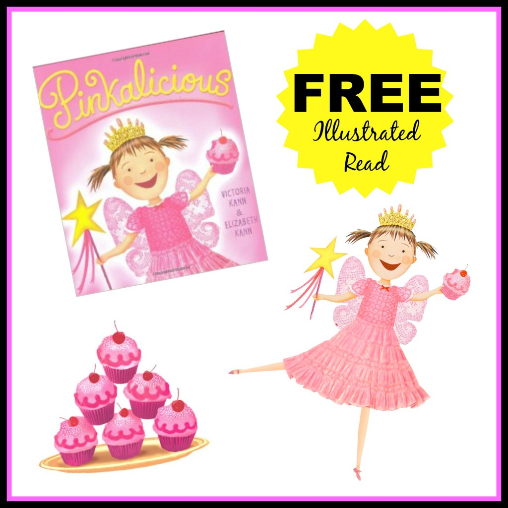 free-pinkalicious-illustrated-read