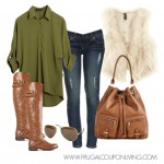 fur-vest-outfit-frugal-fashion-friday