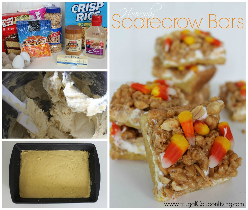heavenly-scarecrow-bars-treats-Collage-frugal-coupon-living