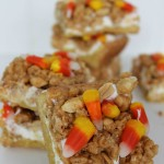 heavenly-scarecrow-bars-treats-frugal-coupon-living