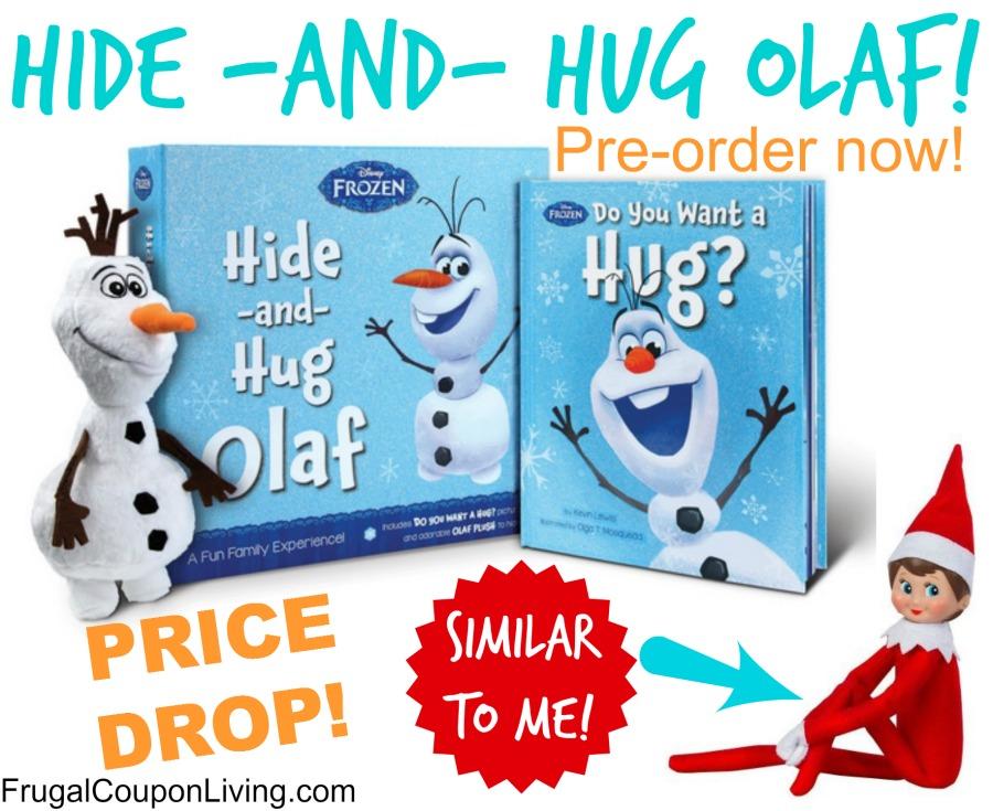 hide-and-hug-olaf-pre-order-elf-on-the-shelf