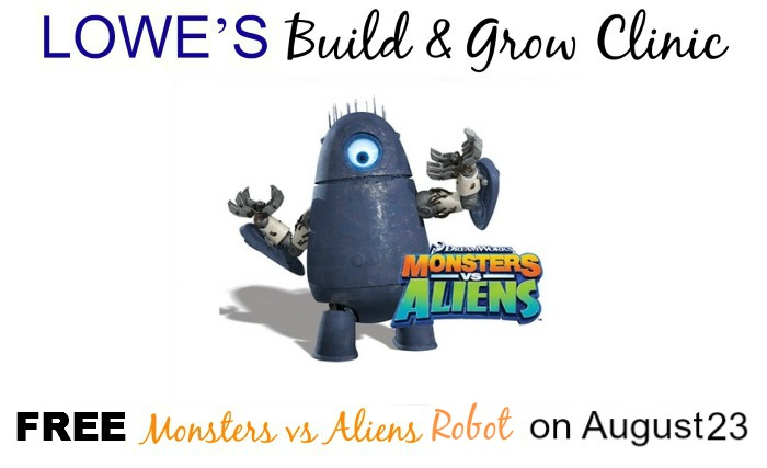 lowes-build-grow-clinic-robot