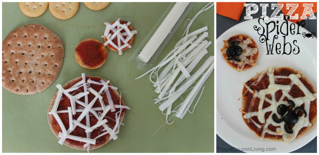 pizza-spider-web-collage-halloween-frugal-coupon-living