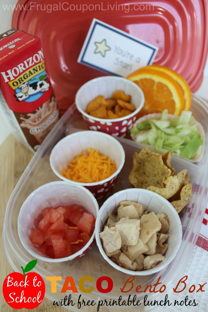 taco-bento-box-recipe-frugal-coupon-living-free-lunch-notes