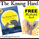 the-kissing-hand-book-free-illustrated-novel
