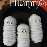 Halloween-Twinkie-Mummies-Frugal-Coupon-Living