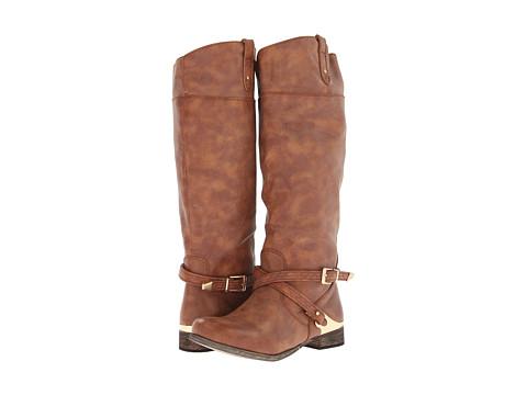 aldo miola boots