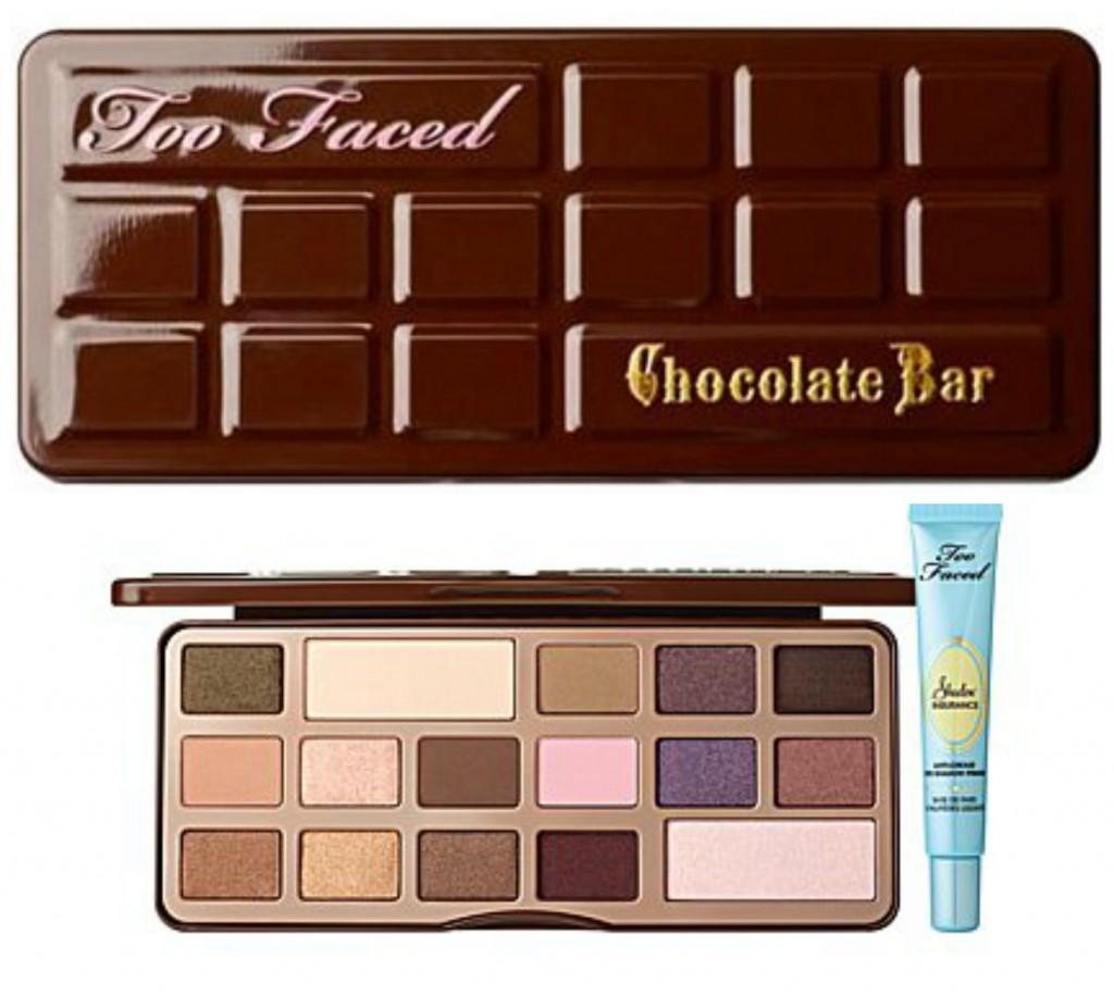 chocolate-bar-eye-shadow-ollage