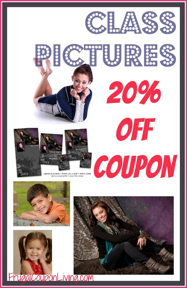 Lifetouch coupons 2019