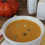 copycat-panera-autumn-squash-soup-frugal-coupon-living