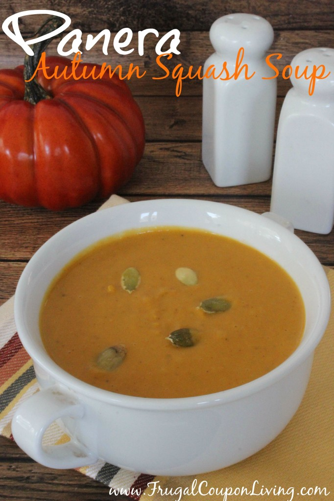 copycat-panera-autumn-squash-soup-frugal-coupon-living
